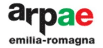 Servizio Idro-Meteo-Clima ARPA EMILIA-ROMAGNA :
