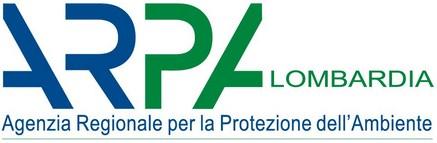 Servizio Idrometeorologico di ARPA Lombardia :