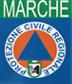 Protezione Civile – Centro Funzionale Regione MARCHE :